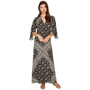 Amuse Society Scorpio Dress size Medium